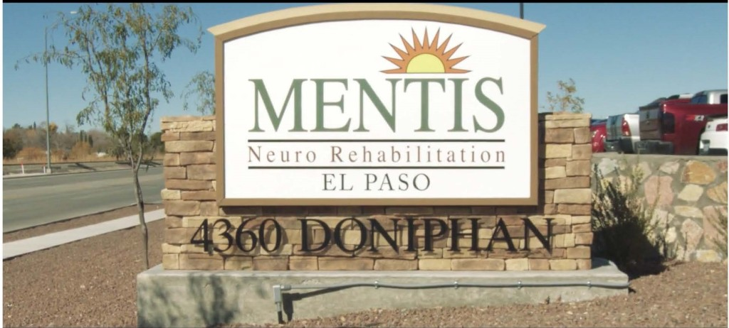 Mentis Neuro - El Paso Location Virtual Tour-HD on Vimeo