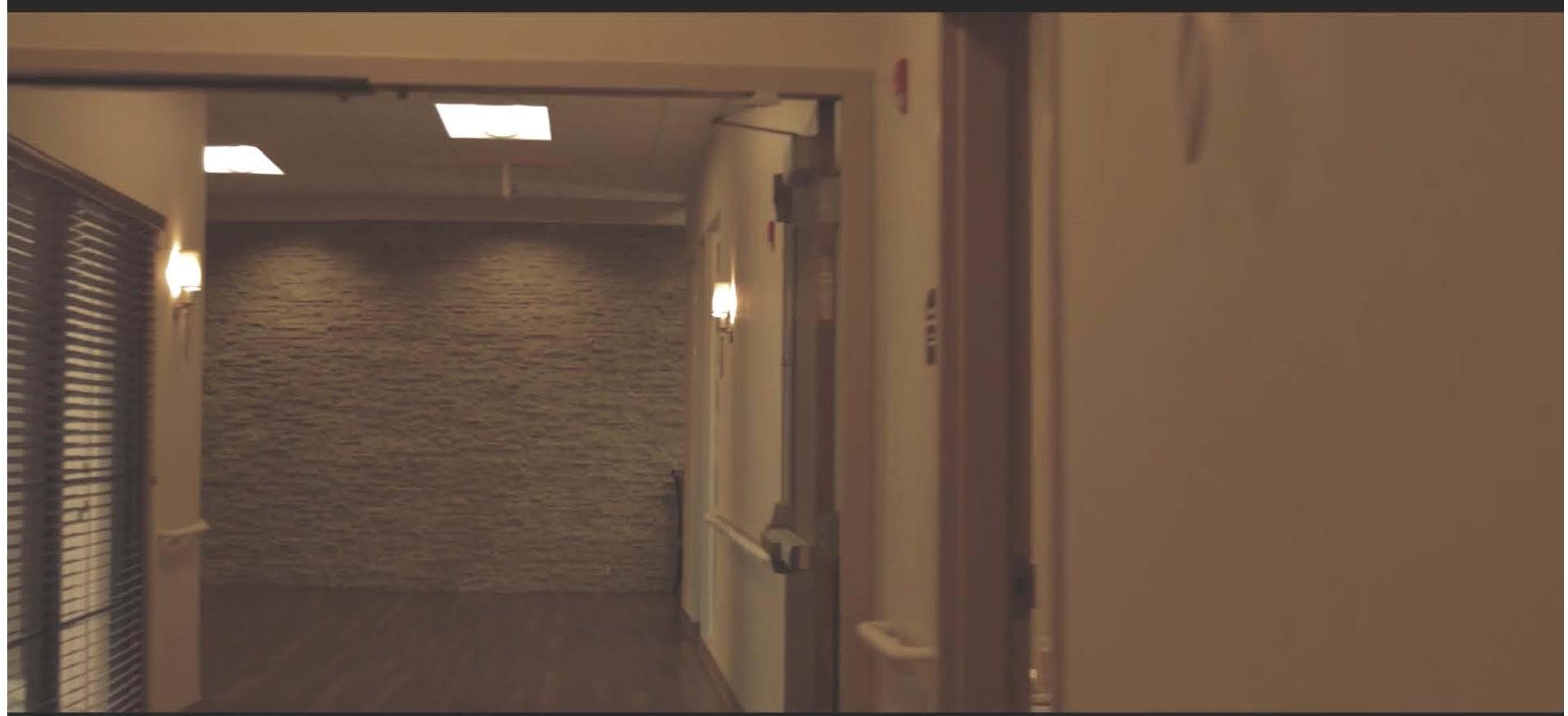Mentis Neuro - El Paso Location Virtual Tour-HD on Vimeo10