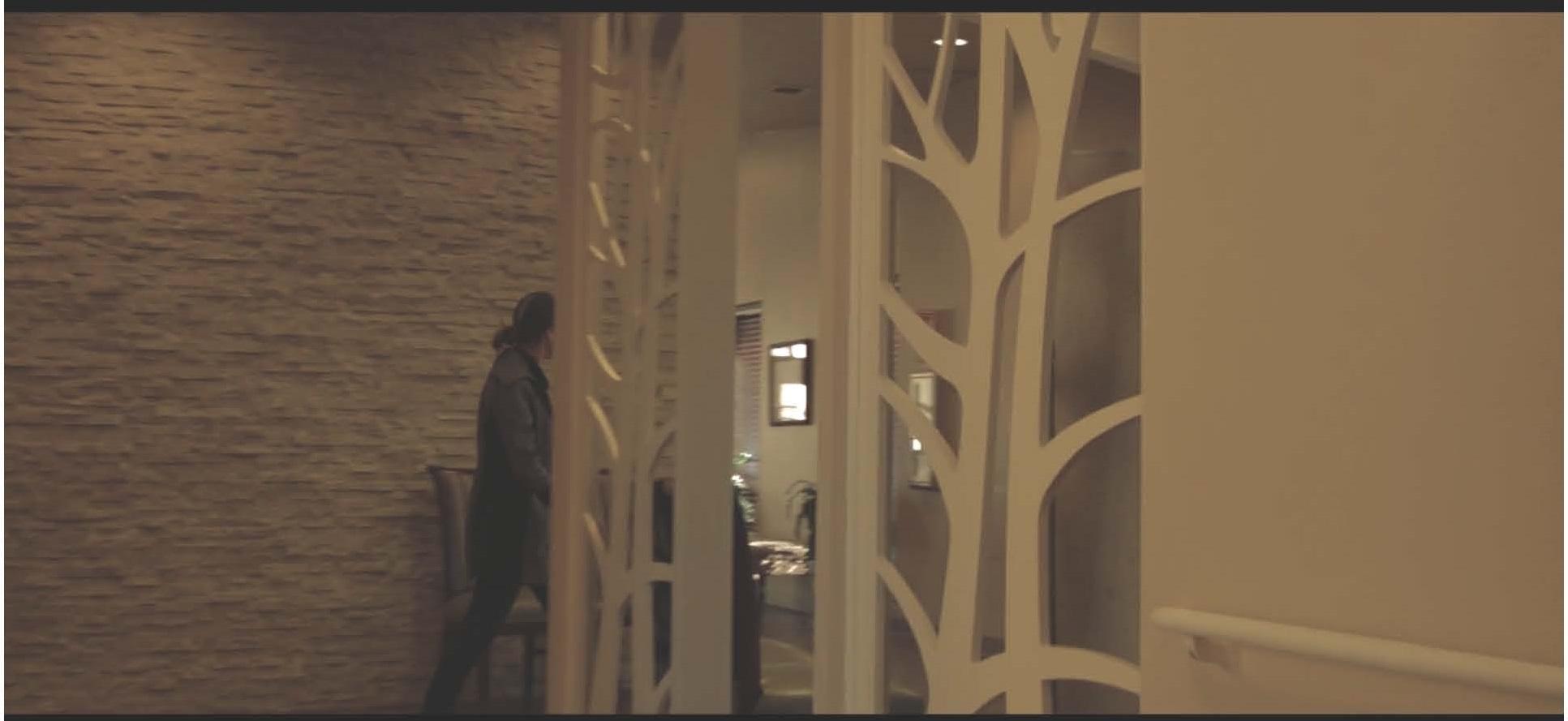 Mentis Neuro - El Paso Location Virtual Tour-HD on Vimeo11