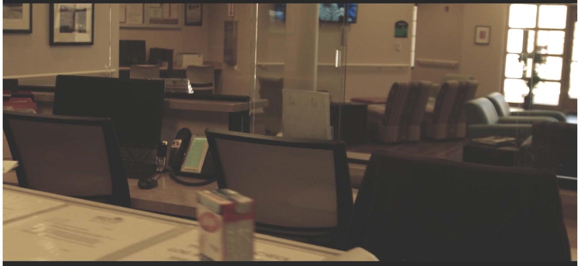 Mentis Neuro - El Paso Location Virtual Tour-HD on Vimeo13