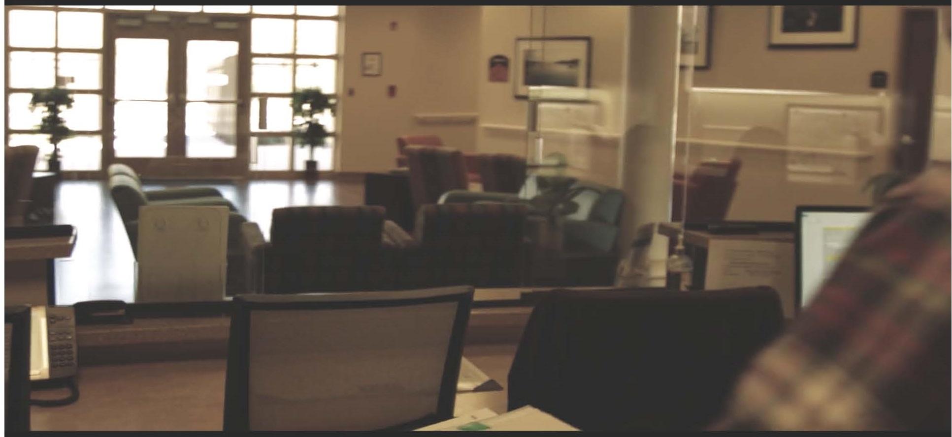 Mentis Neuro - El Paso Location Virtual Tour-HD on Vimeo14