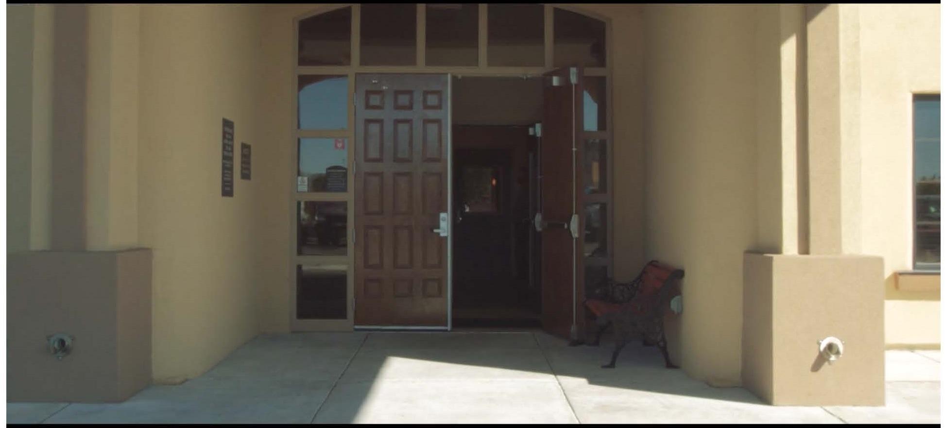 Mentis Neuro - El Paso Location Virtual Tour-HD on Vimeo4