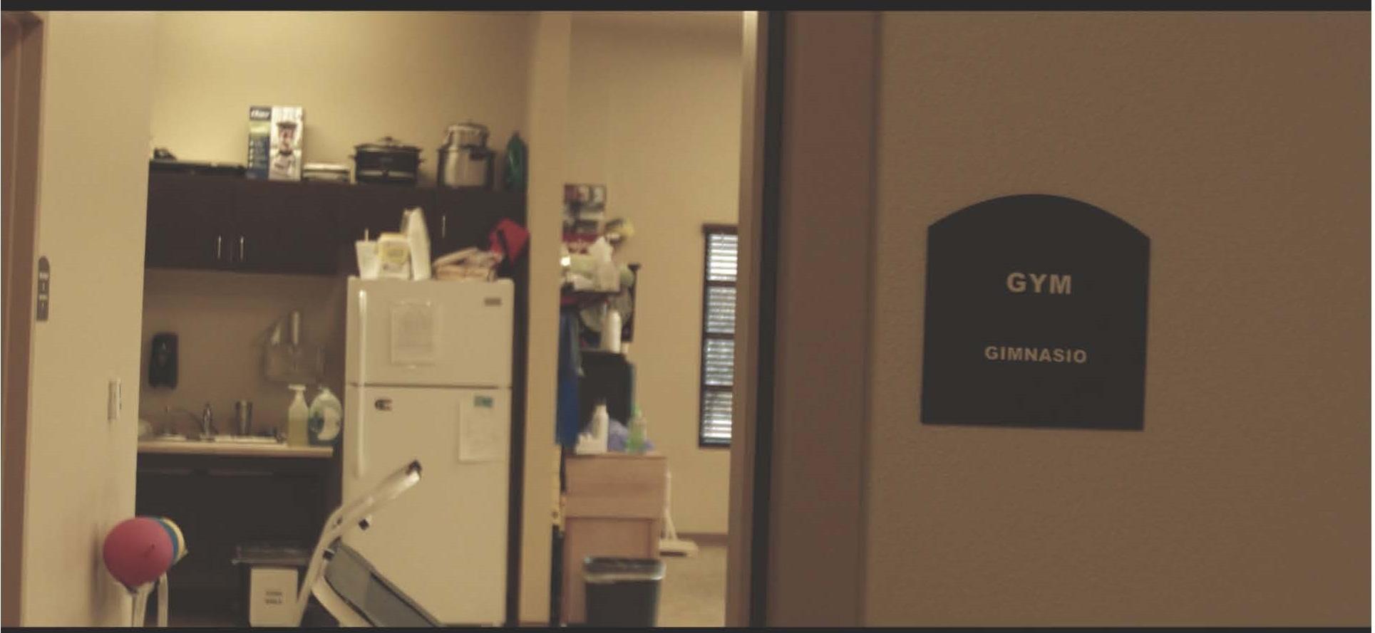 Mentis Neuro - El Paso Location Virtual Tour-HD on Vimeo5