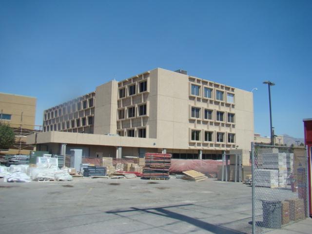 UMC annex (1)