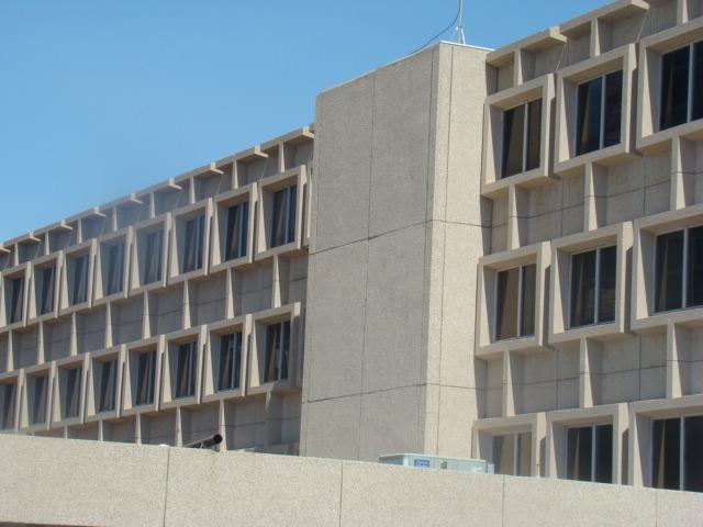 UMC annex (2)