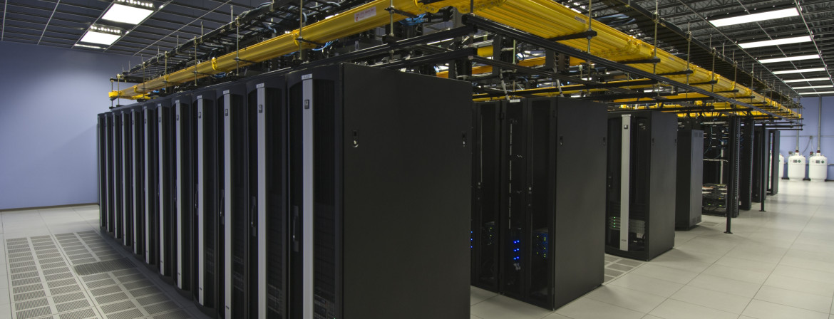 MISSION CRITICAL / DATA CENTERS